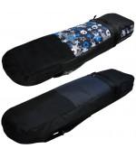 Чехол-рюкзак для лонгборда (130см)