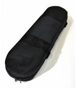 Чехол-рюкзак для лонгборда (96 см)