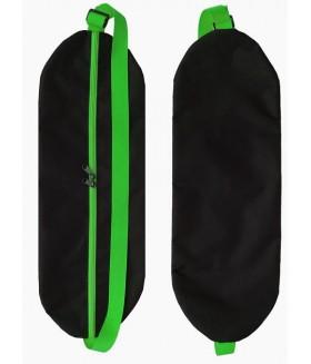 Чехол для пенни борда 22 Skatebox