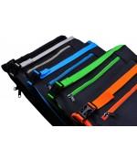 Чехол-рюкзак для лонгборда (90 см)