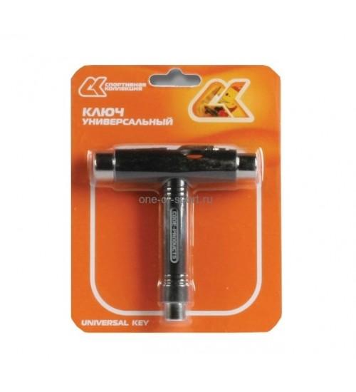 Ключ для скейтборда CT-01