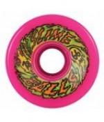 Колеса Santa Cruz Slime Ball 66s Neon