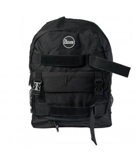 Рюкзак PENNY BAG черный