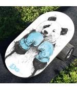 "Баланс борд ""Йога"" Boxer panda"