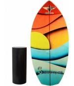 Баланссерф MP Diamond Sun Surfway