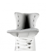 Фигурные коньки СК Ladies Lux Fur Corso