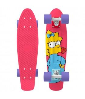 Пенни Борд PENNY Simpsons 22 Ltd Maggie