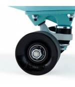 Лонгборд PENNY Cruiser 32 Black Mint