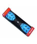 Двухколесный скейтборд Razor Ripster Air синий