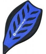Двухколесный скейтборд Razor Ripstik Air PRO синий