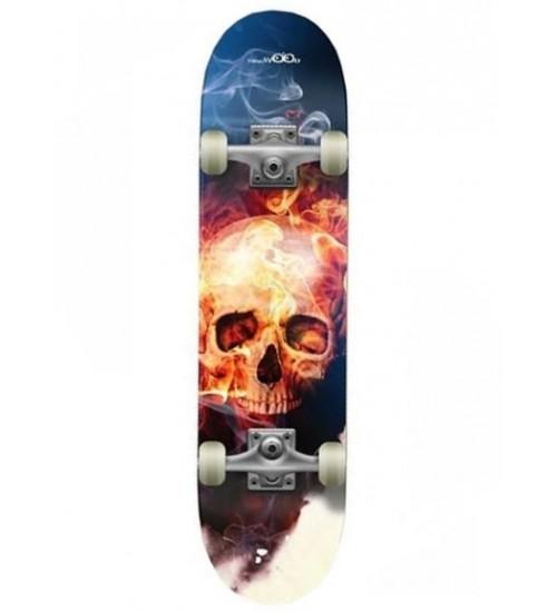 Скейтборд HW DIGME