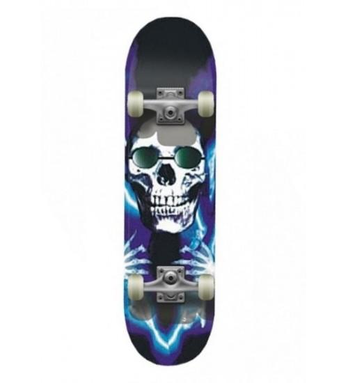 Скейтборд MC-1 FEAR