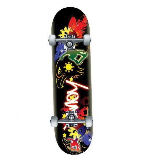 Скейтборд MC-2 XTREEME