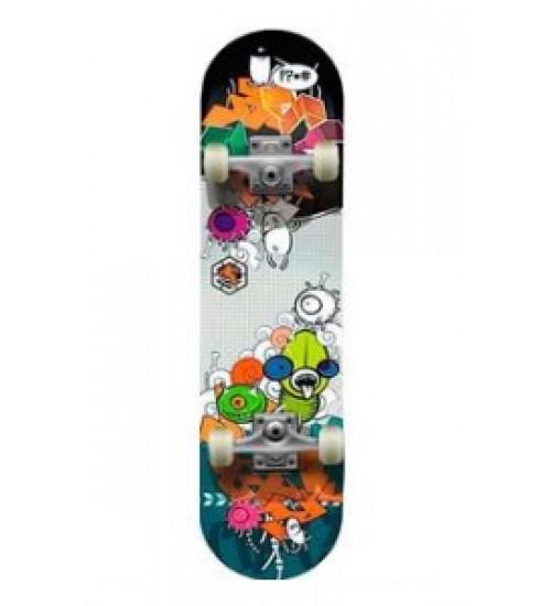Скейтборд MC-3 CRANK