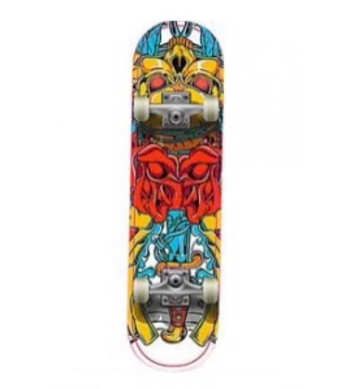 Скейтборд MC-3 SWARD