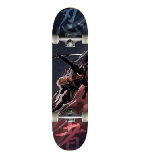 Скейтборд СК Ninja