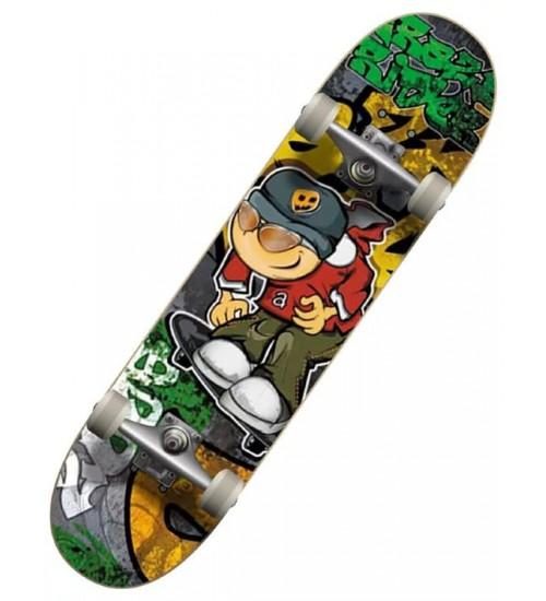Скейтборд СК Rider