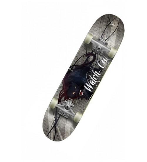 Скейтборд SC СК (Спортивная Коллекция) Pantera