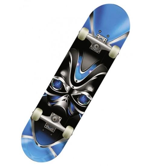 Скейтборд SC СК (Спортивная Коллекция) Mask
