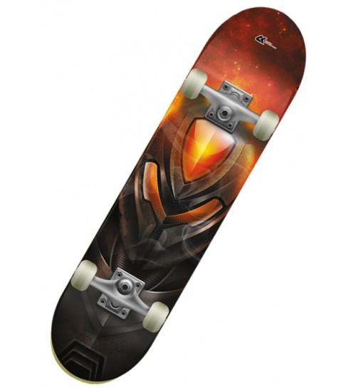 Скейтборд SC СК (Спортивная Коллекция) Robo