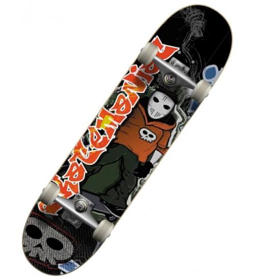 Скейтборд SC СК (Спортивная Коллекция) Man