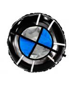 Тюбинг СК Sport Pro Flash 105 см