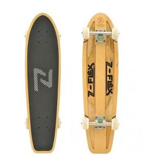 Лонгборд Z-Flex ZRACER SS15