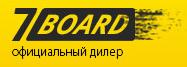 7board.ru